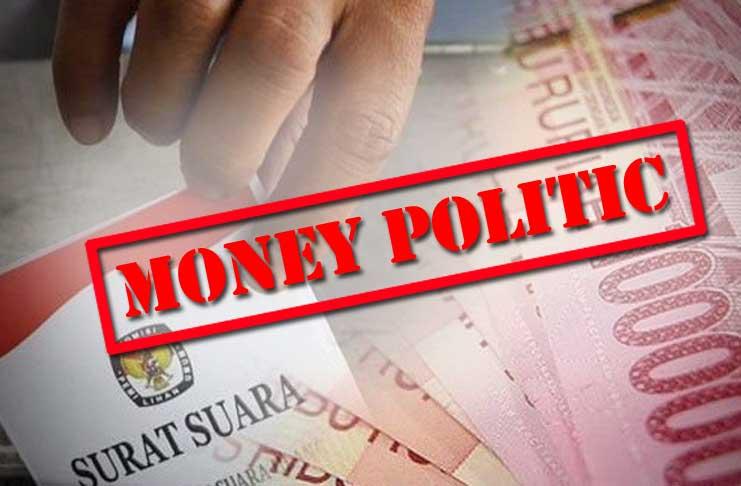 Kasus Money Politik Terbesar Di Dunia