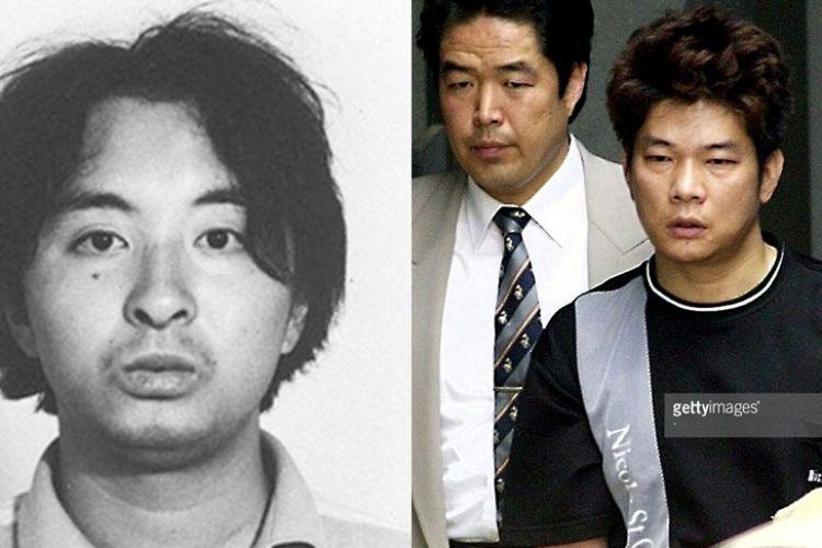 Pembunuh Paling Sadis Sepanjang Sejarah Yang Memiliki Usia Muda