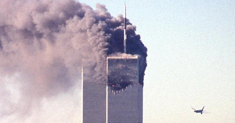 5 Kecelakaan Pesawat Terparah di Dunia